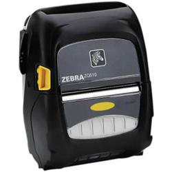 Zebra ZQ510 Bon-Drucker Thermodirekt 203 x 203 dpi Bluetooth®