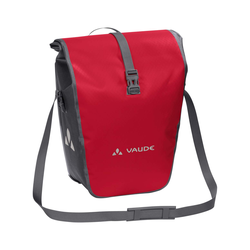 Unisex Vaude Handtaschen rot VAUDE -