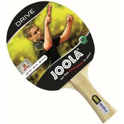 Joola Tischtennisschläger JOOLA Tischtennisschläger Drive