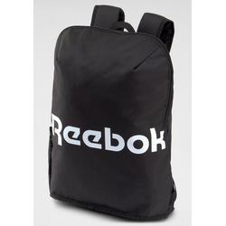 Reebok Sportrucksack ACT CORE BKP S