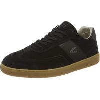 CAMEL ACTIVE Zion Sneaker schwarz 42