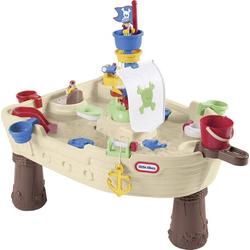 Spieltisch Piratenschiff 628566E3