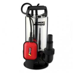 Armateh Schmutzwasserpumpe AT-9630, 550W