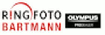 foto-bartmann.de