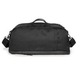 Eastpak Stand Cnnct Reisetasche 51 cm Laptopfach cnnct coat
