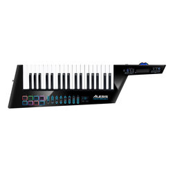 Alesis Vortex Wireless 2 Wireless MIDI Keytar