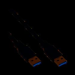 InLine USB 3.0 Kabel