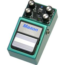 Maxon - ST-9 Pro+ Super Tube