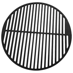 JUSTUS Grillrost Black J'Egg XL, passend für Black J'Egg XL