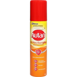 AUTAN Protection Plus Aerosol-Spray 100 ml