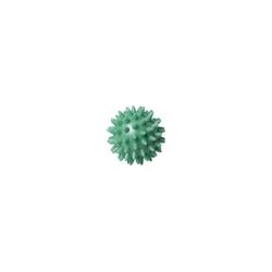 IGELBALL klein 5 cm 1 St