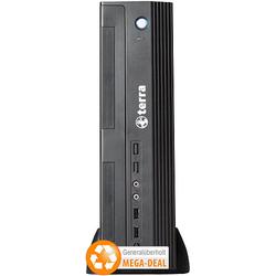 5000 SFF, i3-4170, 256 GB SSD, Win 10 (generalüberholt, 2. Wahl)