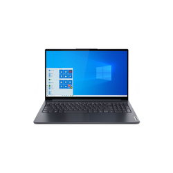 Lenovo Yoga Slim 7 15ITL05 Notebook Notebook (Core i5, Bluetooth 5.0)