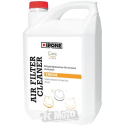 IPONE Luchtfilter schonere 5 liter