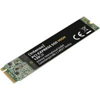 Intenso High Performance 120GB (3834430)