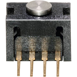 Honeywell AIDC Kraftsensor 1 St. FSG15N1A 0g bis 1500g