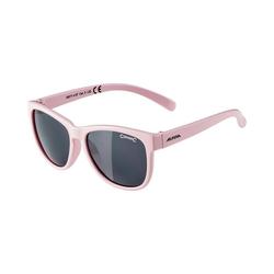 Alpina Sports Sonnenbrille Sonnenbrille LUZY rose C