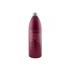 Revlon Pro You Hair Care Color Shampoo 1000ml
