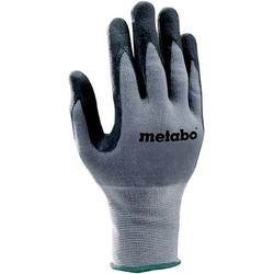 Metabo 623759000 Arbeitshandschuh Größe (Handschuhe): 9 1St.