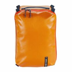 Eagle Creek Pack-It Gear Cube Medium X3 Packtasche 25,5 cm sahara yellow