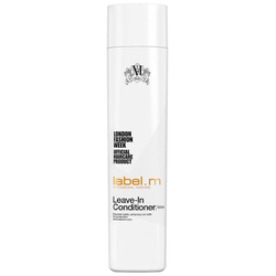Condition Lassen Sie In Conditioner 300ml