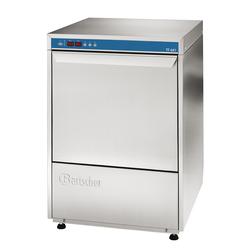 Bartscher Geschirrspülmaschine Deltamat TF641,mit Laugenpumpe (109633)