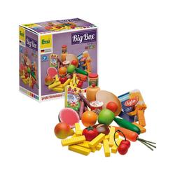 Erzi® Spiellebensmittel Exklusiv Big Box Spiellebensmittel
