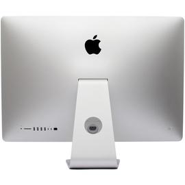 """Apple iMac 27"""" (2019) mit Retina 5K Display i5 3,7GHz 8GB RAM 3TB Fusion Drive Radeon Pro 580X"""
