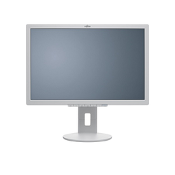 Fujitsu Display B22-8 WE Neo 22 Zoll / 55.9 cm