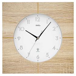 AMS -Sonoma 34cm- 5545