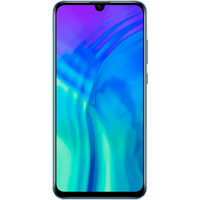 Honor 20 Lite 128GB Phantom Blue