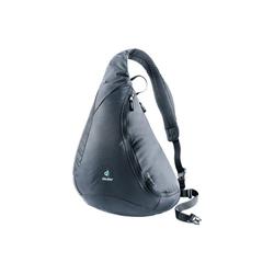 Deuter Rucksack Daypack Tommy L (16 L) Crossbag 52 cm