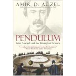 Pendulum: eBook von Amir D. Aczel