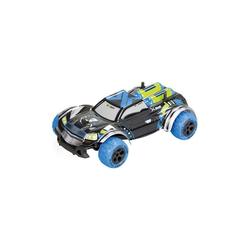 Silverlit Spielzeug-Auto X-Bull buggy RC-Fahrzeug