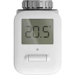 Telekom Smart Home Heizkörperthermostat