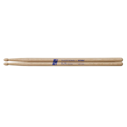 Tama 5AW Oak Japanese Sticks
