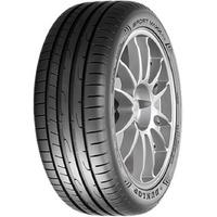 Dunlop Sport Maxx RT 2 235/45 ZR17 94Y