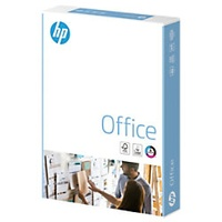 HP Office A3 80 g/m2 500 Blatt