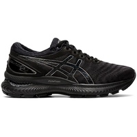 ASICS Gel-Nimbus 22 W black/black 43,5