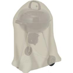 Tepro Universal Abdeckhaube - für Kugelgrill klein
