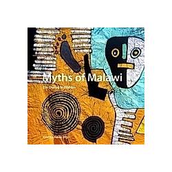 Myths of Malawi - Buch