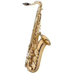 Jupiter JTS500Q Bb Tenorsaxophon