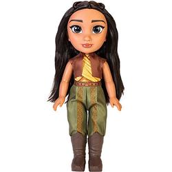 Disney Raya Puppe 35 cm