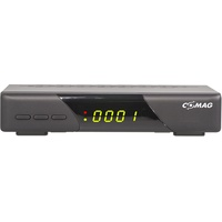 COMAG HD200