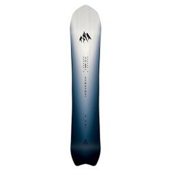 Jones Snowboard -  Stratos 2021 - Snowboard - Größe: 164 W cm
