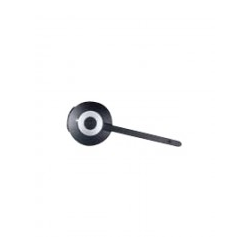 Jabra GN Netcom PRO 900 spare headset Headset drahtlos (14401-08)