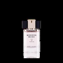 Estee Lauder Modern Muse Eau de Parfum 30 ml