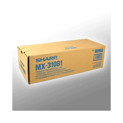 Sharp Transferband MX-310B1
