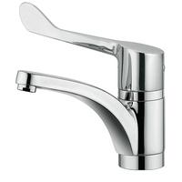 KLUDI Medi Care Spültisch-Einhandmischer 349080524