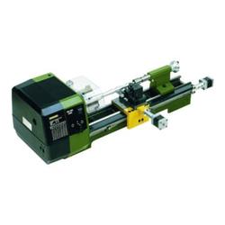 Proxxon Drehmaschine PD 400/CNC